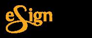 e Sign Live by Vasco logo