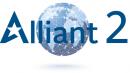 Alliant 2 Logo